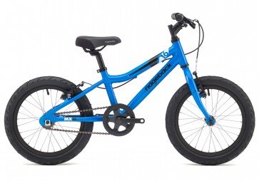 Ridgeback MX16 Boys 2018 Kids Bike