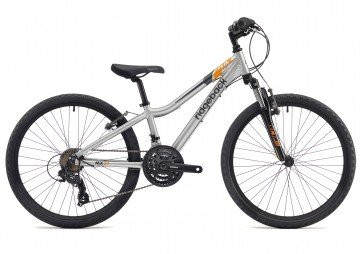 Ridgeback MX24 Boys 2018 Kids Bike