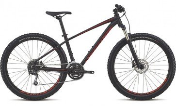 Specialized Pitch Expert 650b 2018