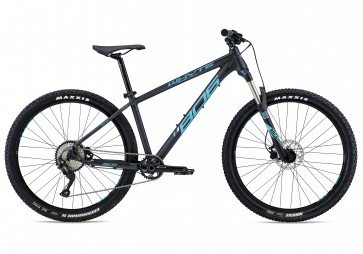 Whyte 806 Compact 2018