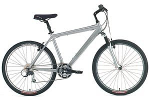 Specialized Expedition Elite '02