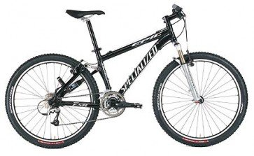 Specialized Epic '03