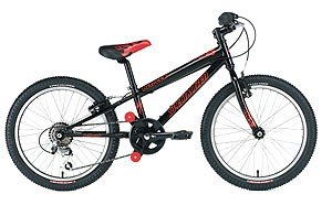 Specialized Hotrock Boys 20 '03