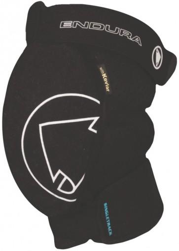 Endura Singletrack Knee Protectors
