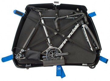 B&W International Bike Box II