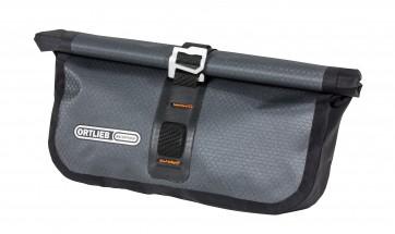 Ortlieb Bikepacking Accessory Pack