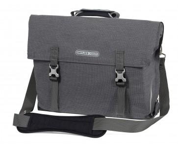 Ortlieb Commuter Bag QL3.1 Pannier
