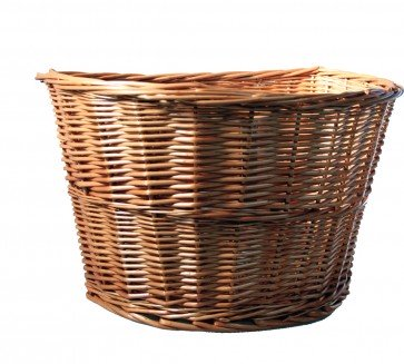 M:part Standard Wicker Basket