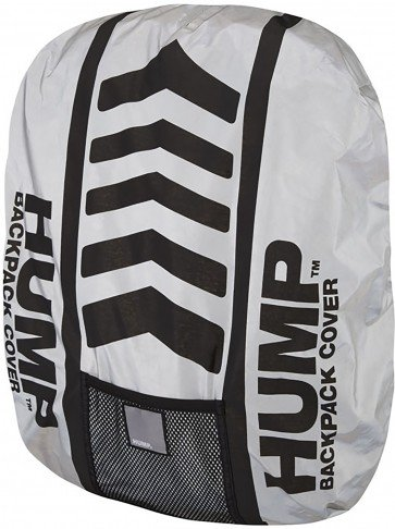 Hump Speed Hump Waterproof Rucsac Cover