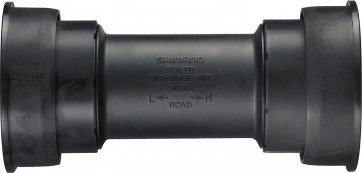 Shimano BB92-41B Road Press Fit Bottom Bracket