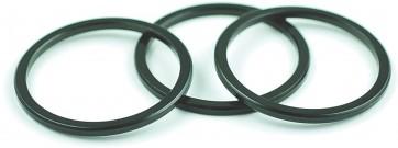 Wheels Manufacturing Freewheel/BB Spacer Shim