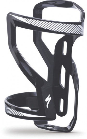 Specialized Zee Cage II DT Bottle Cage