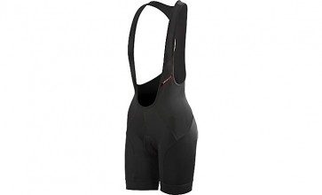 Specialized Women's RBX Comp Bib Short