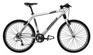 Cannondale F400 '02