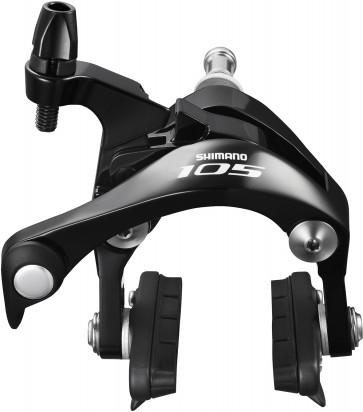 Shimano BR-5800 105 Brake Caliper