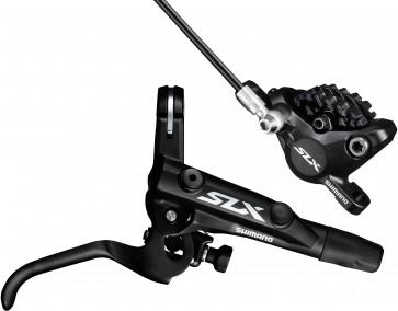 Shimano SLX M7000 I-Spec II Disc Brake