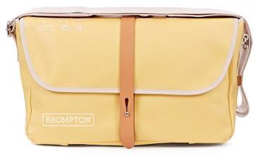 Brompton Shoulder Bag + Frame