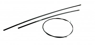 Brompton Brake Cable