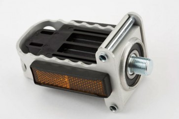 Brompton Folding Left Hand Pedal