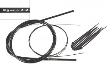 Brompton DR Gear Cable