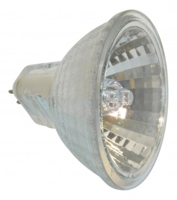 Light and Motion Halogen Bulb for Commuter & Solo 7.2V