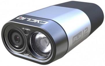 Cycliq FLY12 Camera Front Light