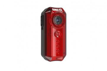 Cycliq FLY6 Rear Camera Light