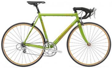Cannondale R1000 '01