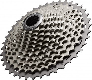 Shimano Deore XT M8000 11-Speed Cassette