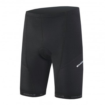 Endura Hummvee Xtract Gel Kids Short