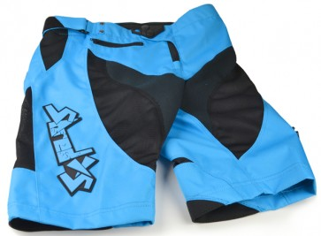 ShredXS Downhill Shorts
