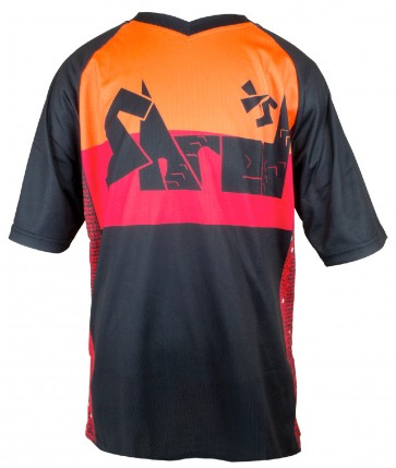 Shredxs Enduro Jersey