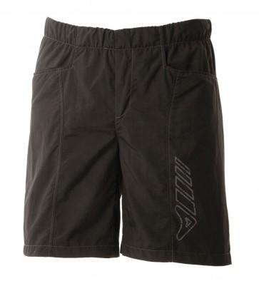 Altura Children's Spark Baggy Shorts