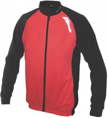 Altura Children's Sprint Long Sleeve Jersey
