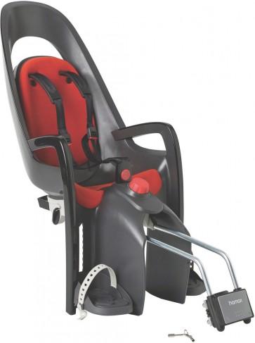 Hamax Caress Child Seat