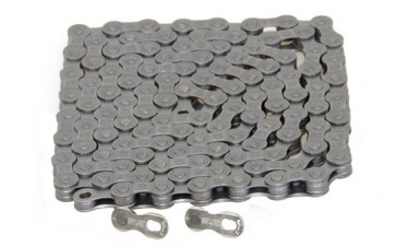 SRAM PC850 7/8 Speed Chain