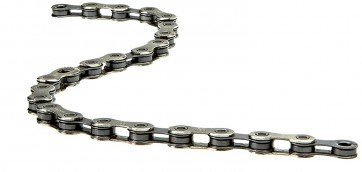 SRAM PC X1 11 Speed Hollow Pin Chain