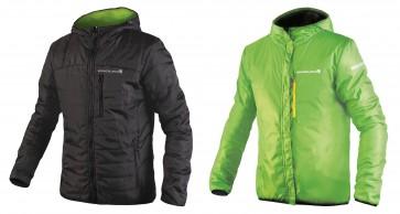 Endura Flipjak Reversible Jacket