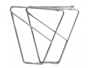 M:part Front Low Rider Rack Braze on