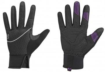 Liv Hearty LF Winter Glove