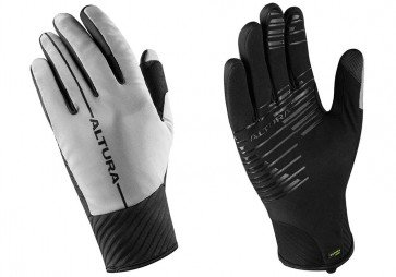 Altura Thermo Elite Glove