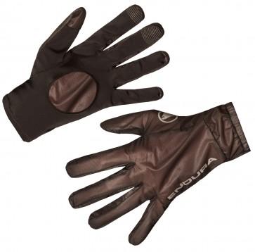 Endura Adrenaline Shell Glove