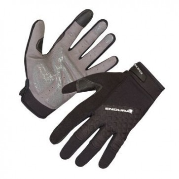 Endura Hummvee Plus Glove