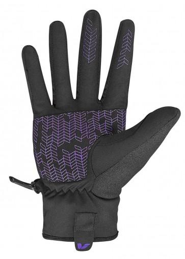 Liv Norsa X LF Glove