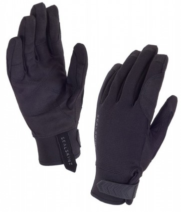 Sealskinz Dragon Eye Road Gloves