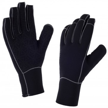 Sealskinz Neoprene Glove