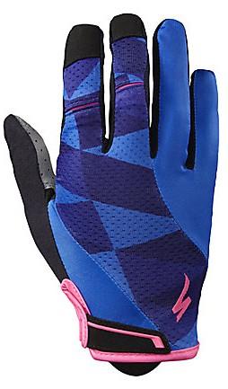 Specialized Womens Body Geometry Gel LF Glove '17