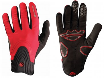 Endura Windchill Gloves