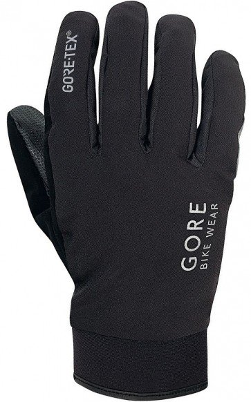 Gore Universal Lady GTX Thermo Gloves