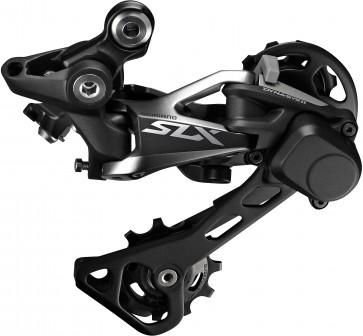 Shimano SLX M7000 Shadow+ 11-Speed Rear Derailleur